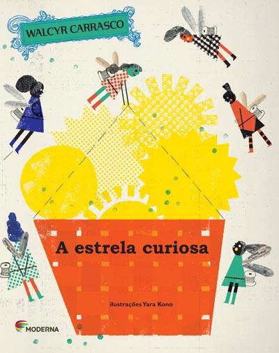 A Estrela Curiosa Ed2