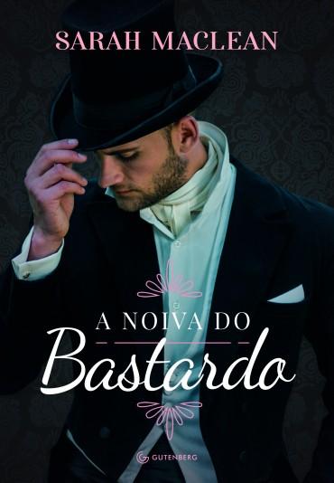 A NOIVA DO BASTARDO