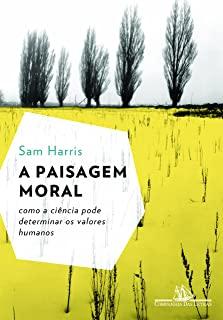 A Paisagem Moral
