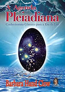 Agenda Pleiadiana, A