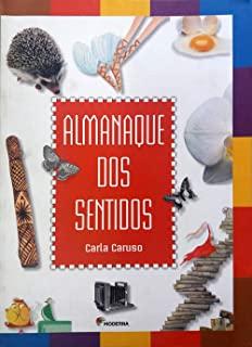 Almanaque Dos Sentidos