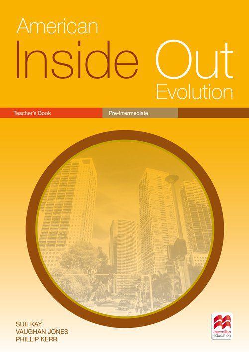 AM. INSIDE OUT  EVOLUTION TEACHERS BOOK-PRE-INT.