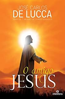 Amigo Jesus, O