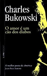 Amor E Um Cao Dos Diabos, O - Vol.888 - Colecao L&