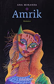 Amrik