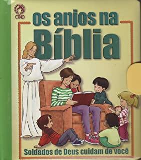 Anjos Na Bíblia, Os