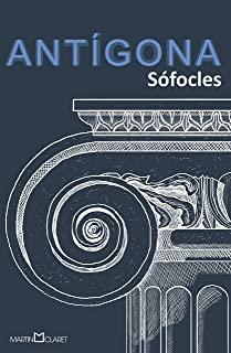 Antigona                                        05