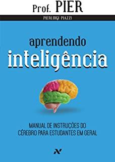 Aprendendo Inteligencia: Manual De Instrucoes Do01