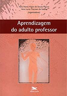 Aprendizagem Do Adulto Professor