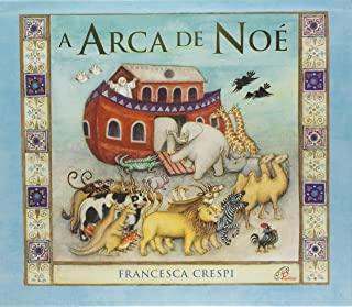 Arca De Noe, A                                  10