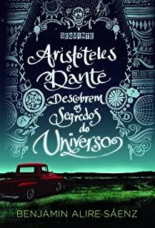 Aristoteles E Dante Descobrem O Segredo Do Univers