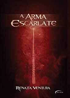 Arma Escarlate, A - Novo Seculo