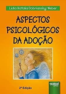 Aspectos Psicologicos Da Adocao
