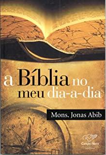 Bíblia No Meu Dia-A-Dia, A