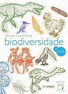 Biodiversidade E Renovacao Da Vida