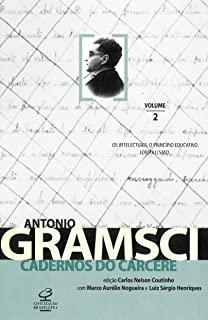Cadernos Do Carcere - Vol. 2