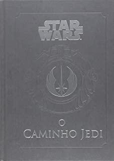 Caminho Jedi, O: Star Wars