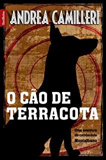 Cao De Terracota, O - Col. Bestbolso