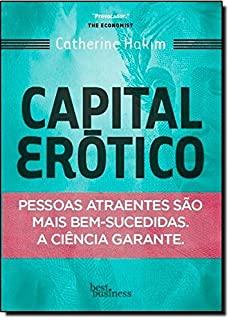 Capital Erotico