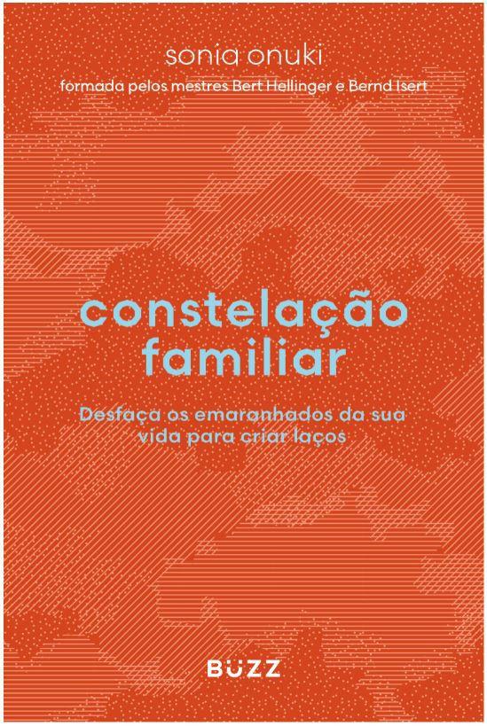 CONSTELACAO FAMILIAR