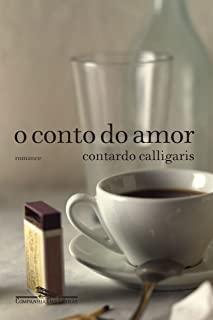 Conto Do Amor, O