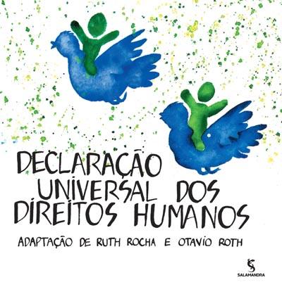 Declaracao Univ Direitos Humanos Ed3