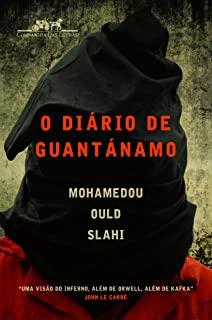 Diario De Guantanamo, O