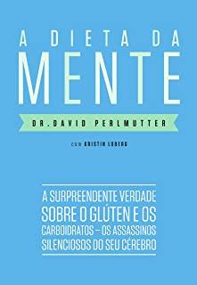 Dieta Da Mente, A