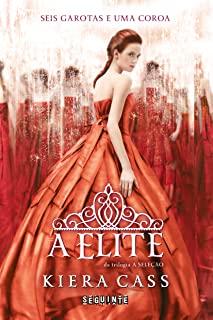 Elite, A - Vol.2 - Serie A Selecao
