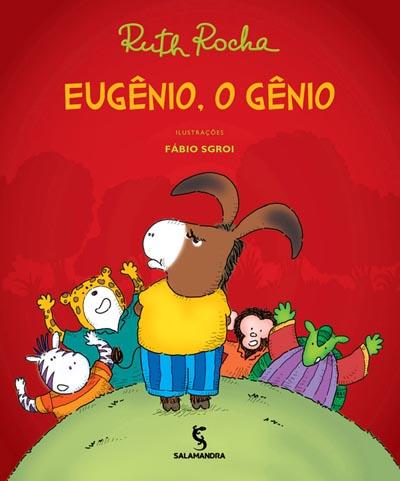 Eugenio O Genio