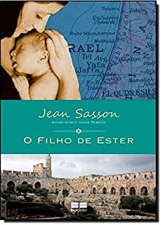 Filho De Esther, O