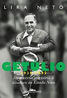 Getúlio 2 (19301945)