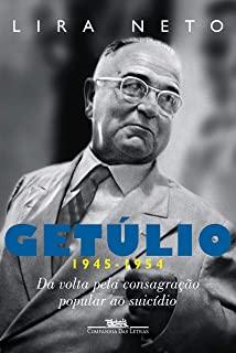 Getúlio 3 (19451954)