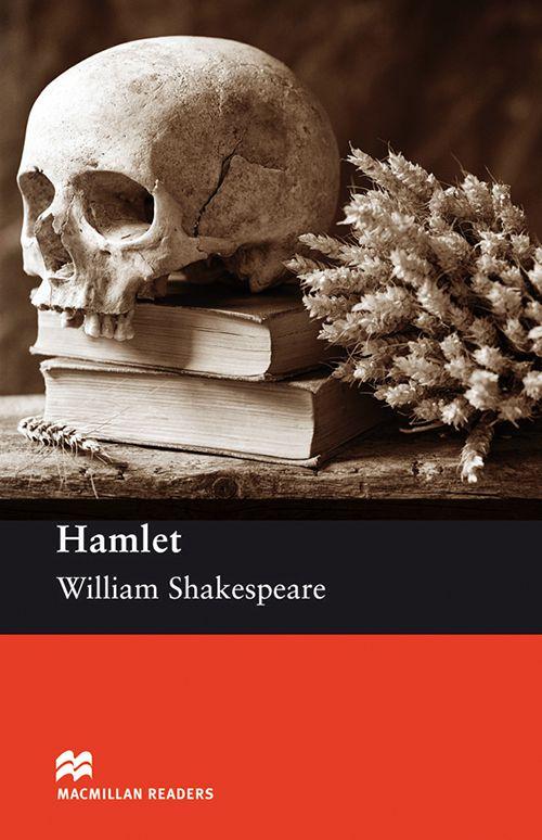 HAMLET                                          05
