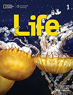 Life 1 Sb With Online Wb - American