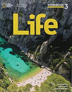 Life 3 Wb - American