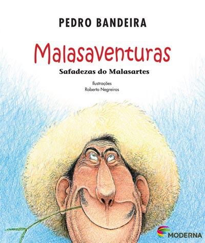 Malasaventuras Ed4
