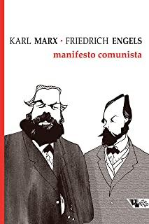Manifesto Comunista