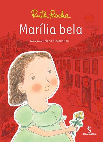 Marilia Bela