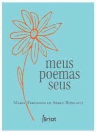 Meus poemas seus
