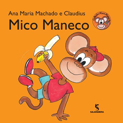 MICO MANECO ED2