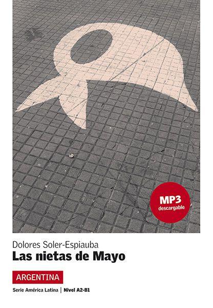 NIETAS DE MAYO, LAS