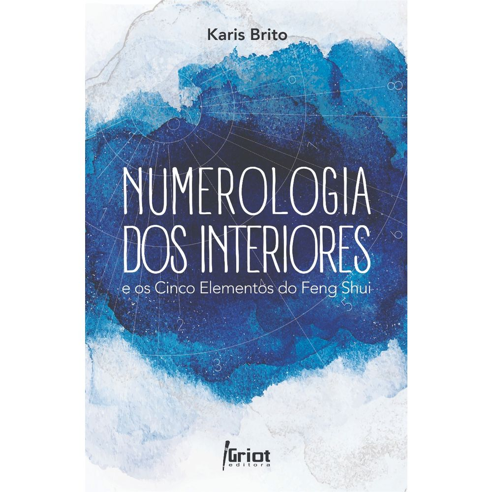Numerologia dos interiores