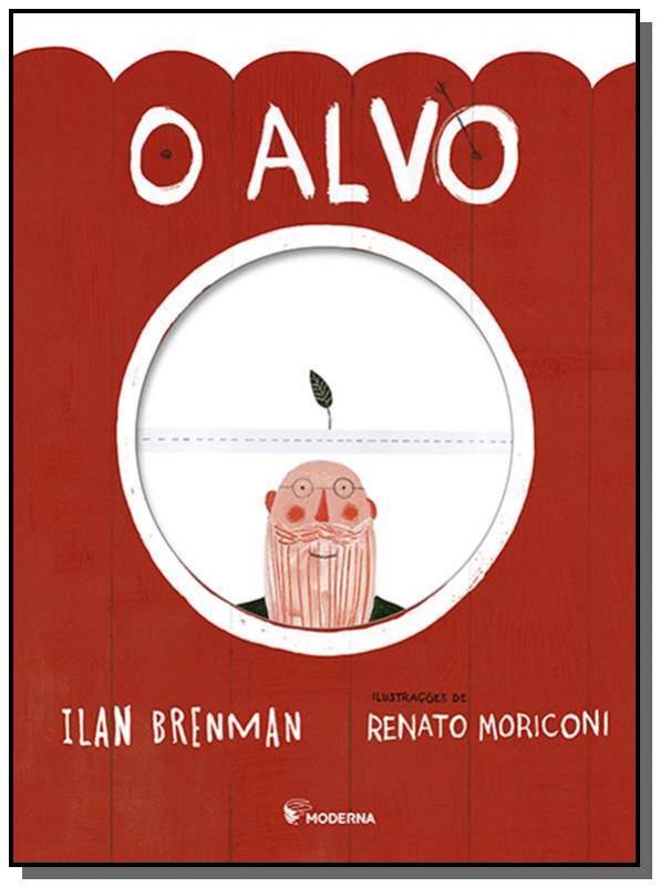 O ALVO ED2 - ILAN BRENMAN
