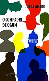 O Compadre De Ogum