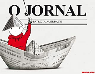 O Jornal