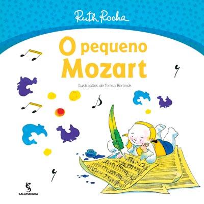 O Pequeno Mozart