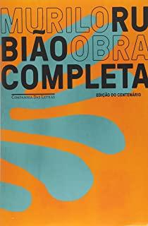 Obra Completa (Edição Do Centenario)