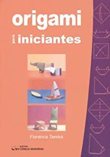 Origami Para Iniciantes