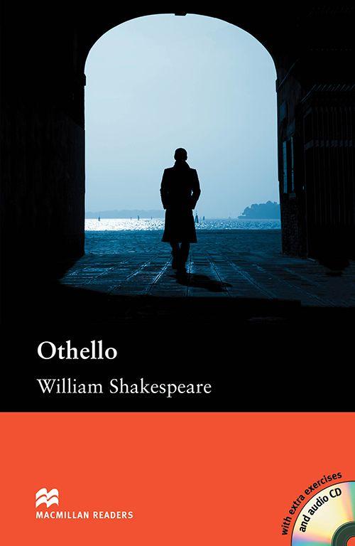 OTHELLO                                         01